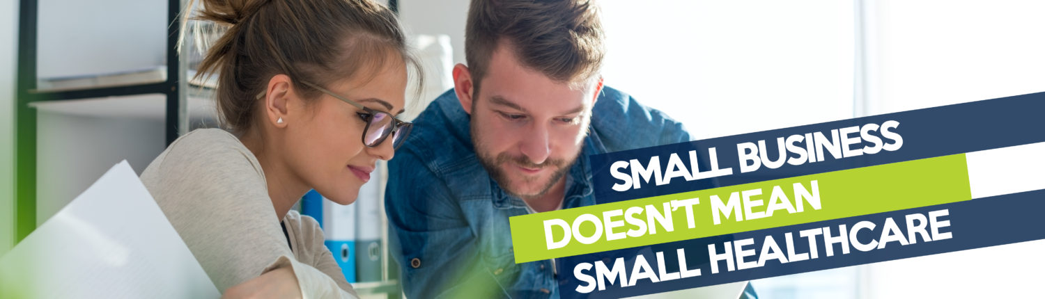 Midtown Health Center - Small Business Doesn't Mean Small Healthcare