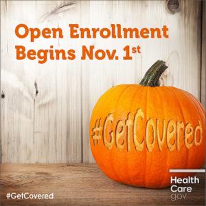 open-enroll-begins