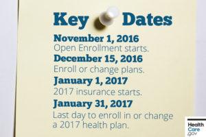 open-enroll-deadlines
