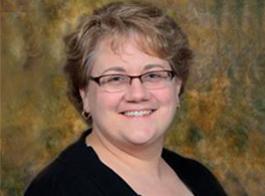 Stacy Brandt